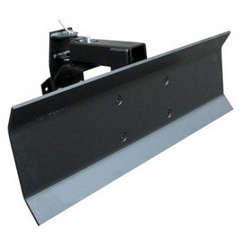 BCS Dozer Blade