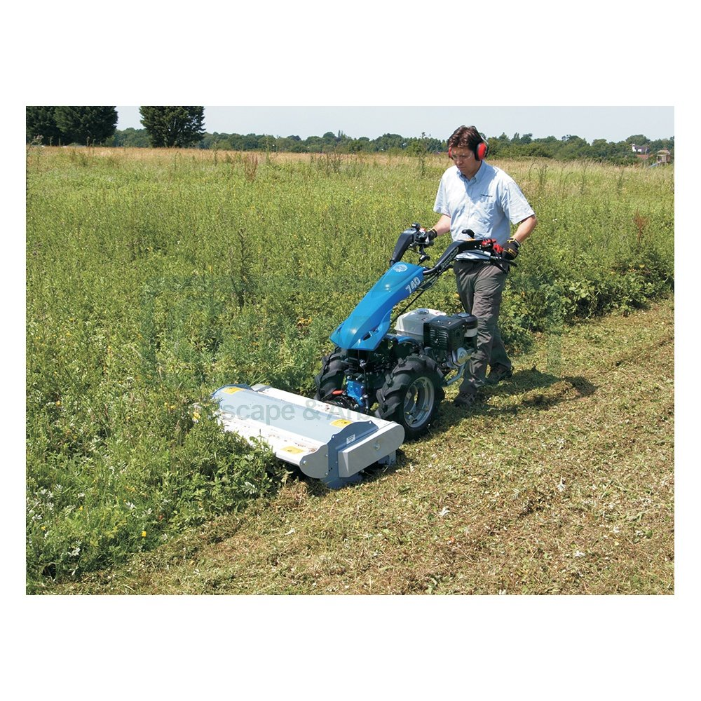 BCS BCS Flail Mower - BCS from Gayways UK