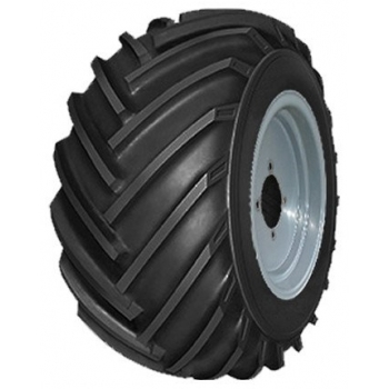 BCS Flotation Wheels