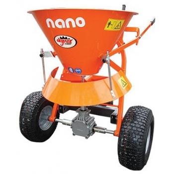 BCS Nano Spreader