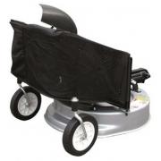 BCS Rotary Mower