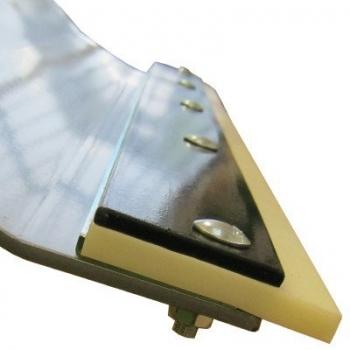 BCS Soft Blade Kit