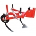 BCS Tined Cultivator