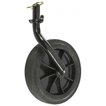 BCS Transport Wheels