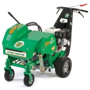 BILLY GOAT AE1300H Gear Variable Speed Aerator