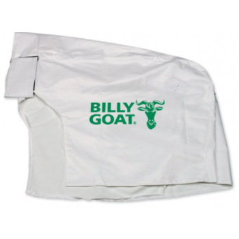 BILLY GOAT Bag Cover