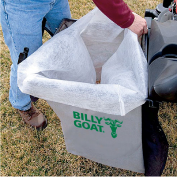 BILLY GOAT Bag Liners