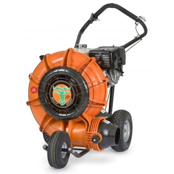 BILLY GOAT F1002SPV Wheeled Blower