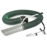 BILLY GOAT Hose Kit