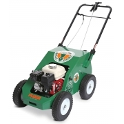 BILLY GOAT PL1801H Push 4 Tine Aerator