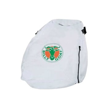 BILLY GOAT Turf Bag
