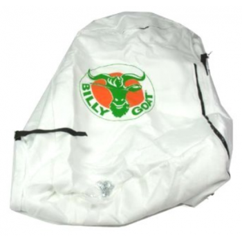 BILLY GOAT Wet Weather/Turf Bag
