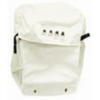 BILLY GOAT Ziperless Bag