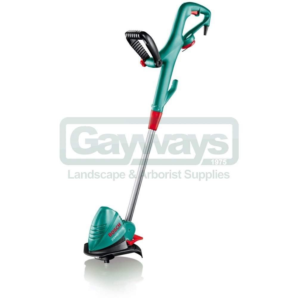 art 26 combitrim electric grass trimmer from gayways uk. Black Bedroom Furniture Sets. Home Design Ideas