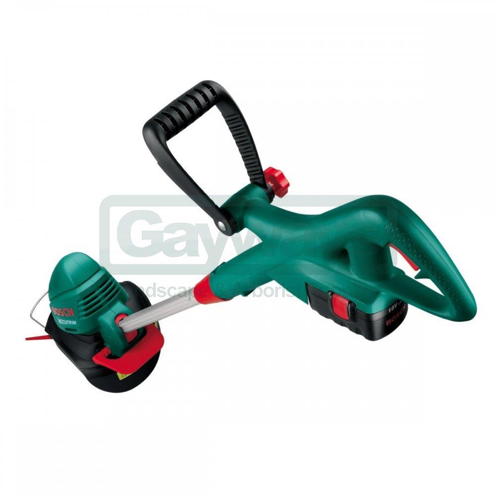 art 26 combitrim electric grass trimmer from gayways uk. Black Bedroom Furniture Sets. Home Design Ideas
