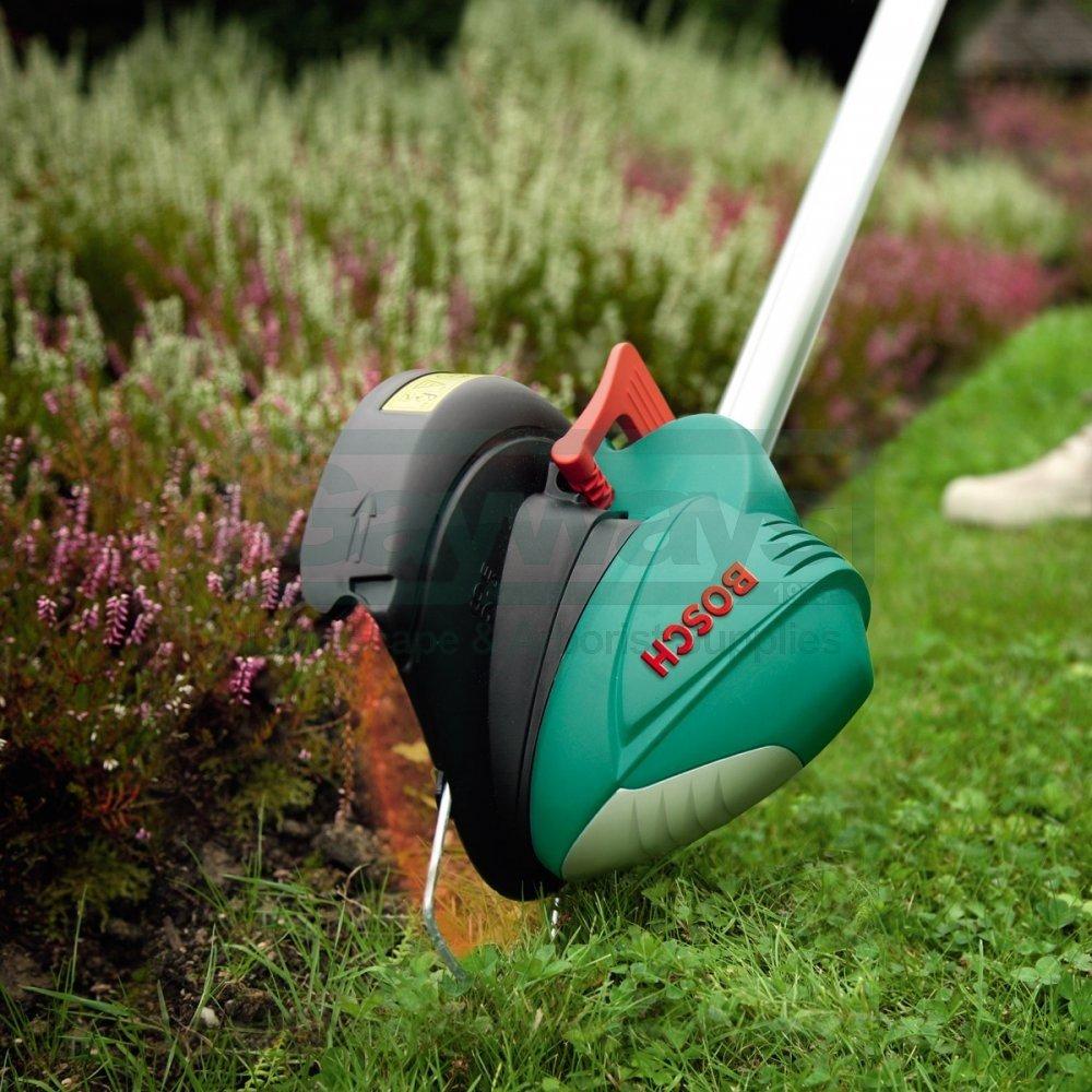 art 26 li cordless grass trimmer from gayways uk. Black Bedroom Furniture Sets. Home Design Ideas