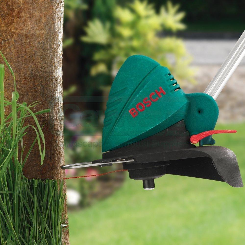 art23 combitrim electric grass trimmer from gayways uk. Black Bedroom Furniture Sets. Home Design Ideas