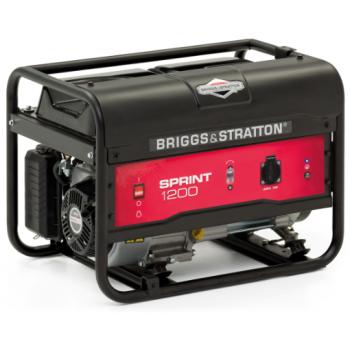 BRIGGS & STRATTON 1200