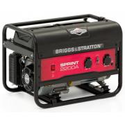 BRIGGS & STRATTON 2200