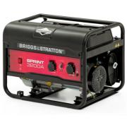 BRIGGS & STRATTON 3200