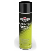 BRIGGS & STRATTON Degreaser