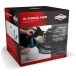 BRIGGS & STRATTON Oildrain Kit