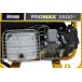 BRIGGS & STRATTON Pro Max 3500A