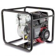 WP2-60 Petrol Water Pump