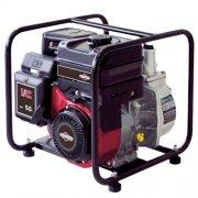 WP3-65 Petrol Water Pump