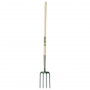 "Digging Fork (48"" Long Handle)"