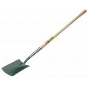 "Digging Spade (48"" Long Handle)"