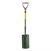 Grafting Tool Fibre Glass