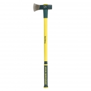 Log Splitting Axe 6lb