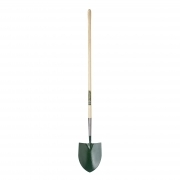 Mouth Shovel 54""