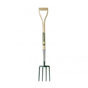 BULLDOG Shrubbery Fork