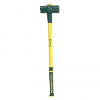 BULLDOG Sledge Hammer