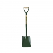 Square Mouth Shovel (MYD)
