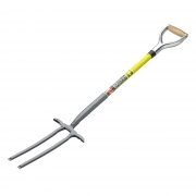 Trench Fork (2 Prongs)