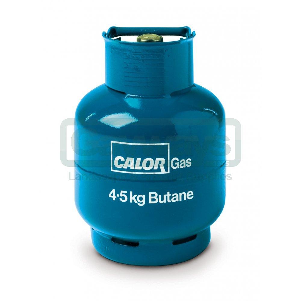 butane gas bottle from gayways uk. Black Bedroom Furniture Sets. Home Design Ideas