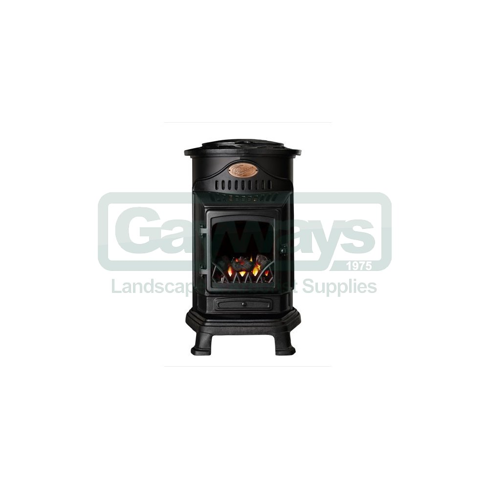Gas Heaters Portable Calor Gas Heaters