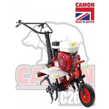 CAMON C2000 Tiller