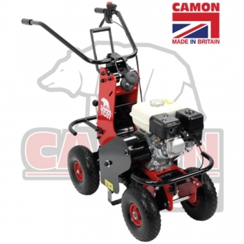 CAMON TC07