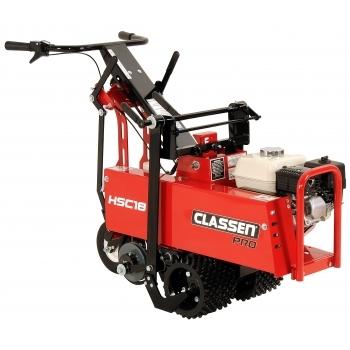 CLASSEN HSC185E