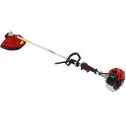 COBRA BC260C Brushcutter