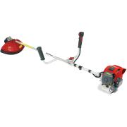 COBRA BC270K Brushcutter