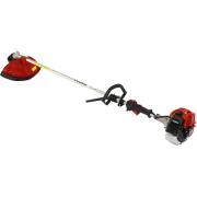 COBRA BC330C Brushcutter