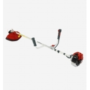 COBRA BC330CU Straight Shaft Brushcutter