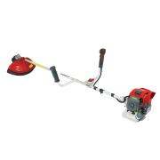 COBRA BC350K Brushcutter