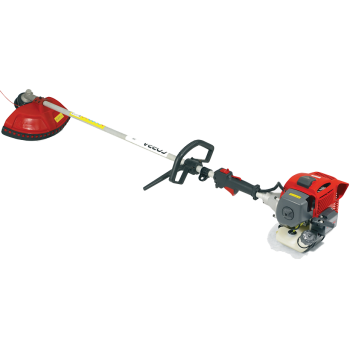COBRA BC350KB Brushcutter