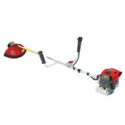 COBRA BC450K Brushcutter